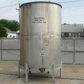Used 1615 gallon ver
