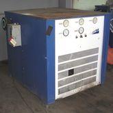 Air Tak D-1000-W-HP