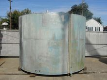 Used 4180 gallon ver