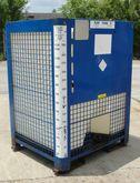 Hoover Materials Handling 330 g