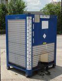 Hovver Materials Handling 330 g