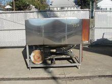 56 cu.ft., bulk storage