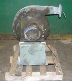 NY Blower 3 hp, CS