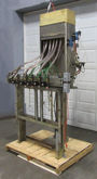 ELF 6 valve adjustable from 3.5