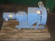 Bredel Delden Holland Type SP-3