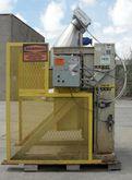 National Bulk Equipment SP-DUMP