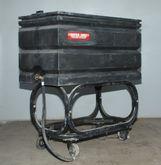 Port-A-Filler 50 gallon