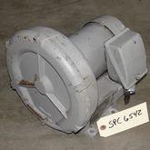 Fuji Electric Co VFC-300A-7W