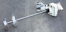 Lightnin NAR-100