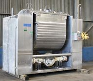 Shaffer 1600 lbs capacity 3 rol