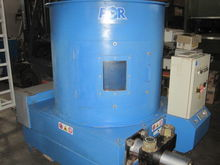 "Briquetting machine "" Por, Stan"
