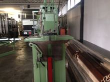 "Chain mortiser ""OM"", M 340"