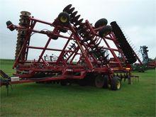 Used SUNFLOWER 1444-