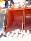 New Bucket : Steel U