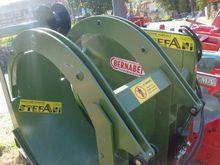 2013 BERNABEI DMS HLB!1 Forestr