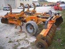 MA/AG GMC 36T Diggers, shovels