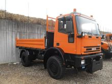 Used 1999 FIAT IVECO