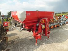 Lely CENTERMATIC SX Compost spr