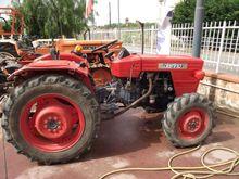 1978 SAME DELFINO 35 Agricultur