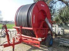 IMR 110/350 Irrigators