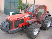 2004 CARRARO A TGF 9400 A. Frui