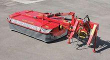 Galfrè SPP-FR/D 210 Mower-condi