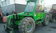 1998 MERLO 28.9 Agricultural tr