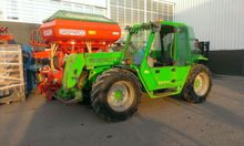 1998 MERLO p28.9 Agricultural t