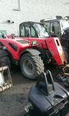 2007 faresin 7.42 Agricultural