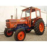 1977 SAME PANTER Agricultural t