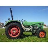 Used 1971 DEUTZ FAHR