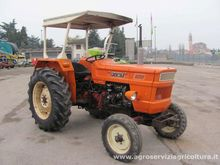 Used 1976 FIAT 480 A