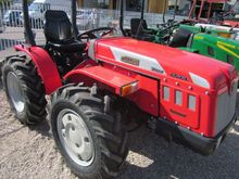 2010 ANTONIO CARRARO TIGRE 3200