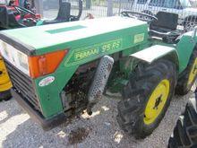 Used 1987 FERRARI 95