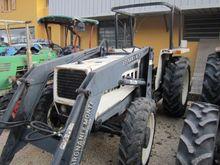 1996 LAMBORGHINI R 654 DT Agric