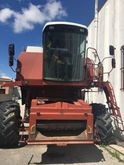 Used 1998 HOLLAND AL