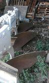 2011 ER.MO TMN 3 90-4M Ploughs