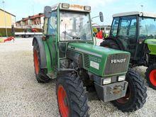 1994 FENDT 280 P Agricultural t