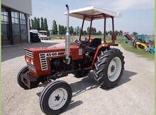 1987 FIATAGRI 45-66 Agricultura