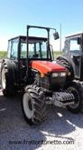 Used 1998 HOLLAND TN