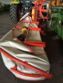 New 2015 KUHN GMD 28