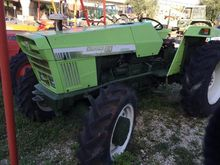 Used 1982 AGRIFULL D
