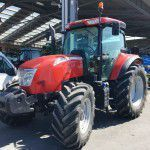 2016 MC CORMICK X6.430 Power Pl