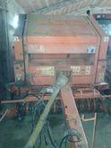 1997 GALLIGNANI 9300 SLA Roto p
