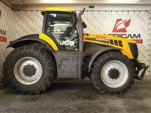 Used 2013 JCB 8310 A
