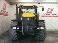 Used 2009 JCB 7270 A