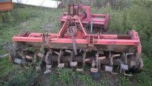 TORTELLA Diggers, shovels and m