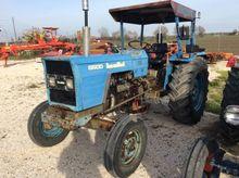 Used 1974 LANDINI 65