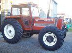 Used 1985 FIAT 100/9