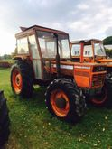 1975 SAME PANTHER 90 DT Agricul